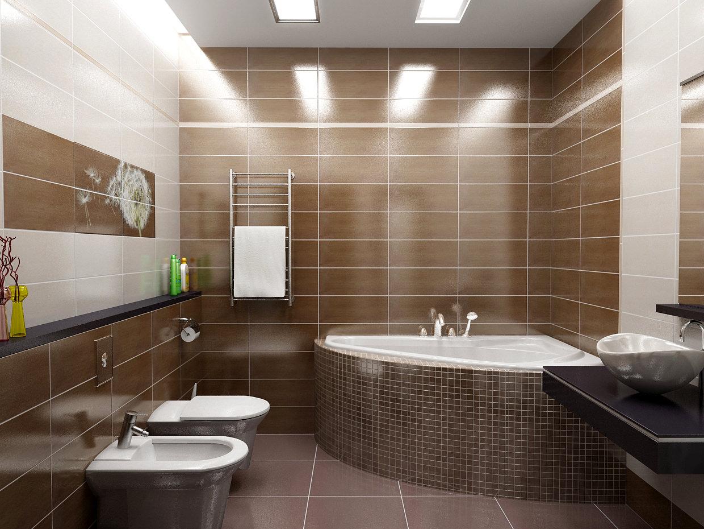 f31d7e501e87d Поэтому лучше доверить ремонт ванной комнаты в Санкт-Петербурге  профессиональным работникам нашей компании.